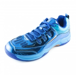 Apacs Shoe SP-600 Blue