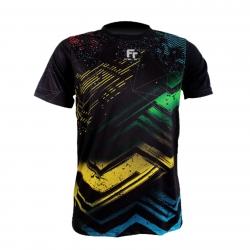 Felet Shirt RN 3554