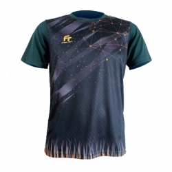 Felet Shirt RN 3553