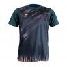 Fleet Shirt RN 3553