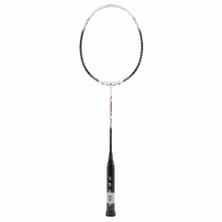 Apacs Racket Commander 60 (5UG1)
