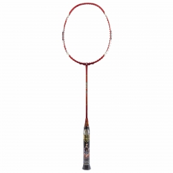 Apacs Racket Edge S10