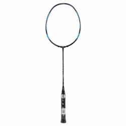 Apacs Racket Lethal 8 Black, Blue