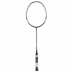 Apacs Racket Lethal 8 Black, Orange