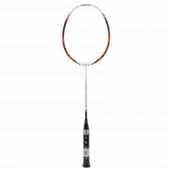 Apacs Racket Lethal 9 White, Orange