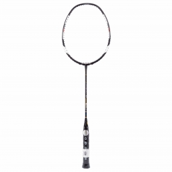 Apacs Racket Lethal 10 Black