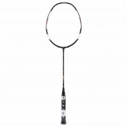Apacs Racket Lethal 10 Black