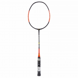 Apacs Racket Training Racket W-160 Black Red