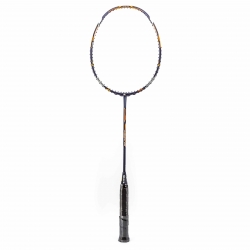 Apacs Racket Versus 20 Blue