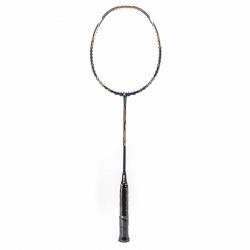 Apacs Racket Versus 20 Blue