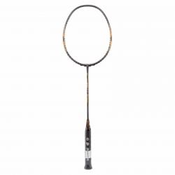 Apacs Racket Versus 70 Black