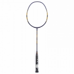 Apacs Racket Versus 70 Blue