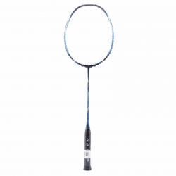 Apacs Racket Virtus 77 Blue