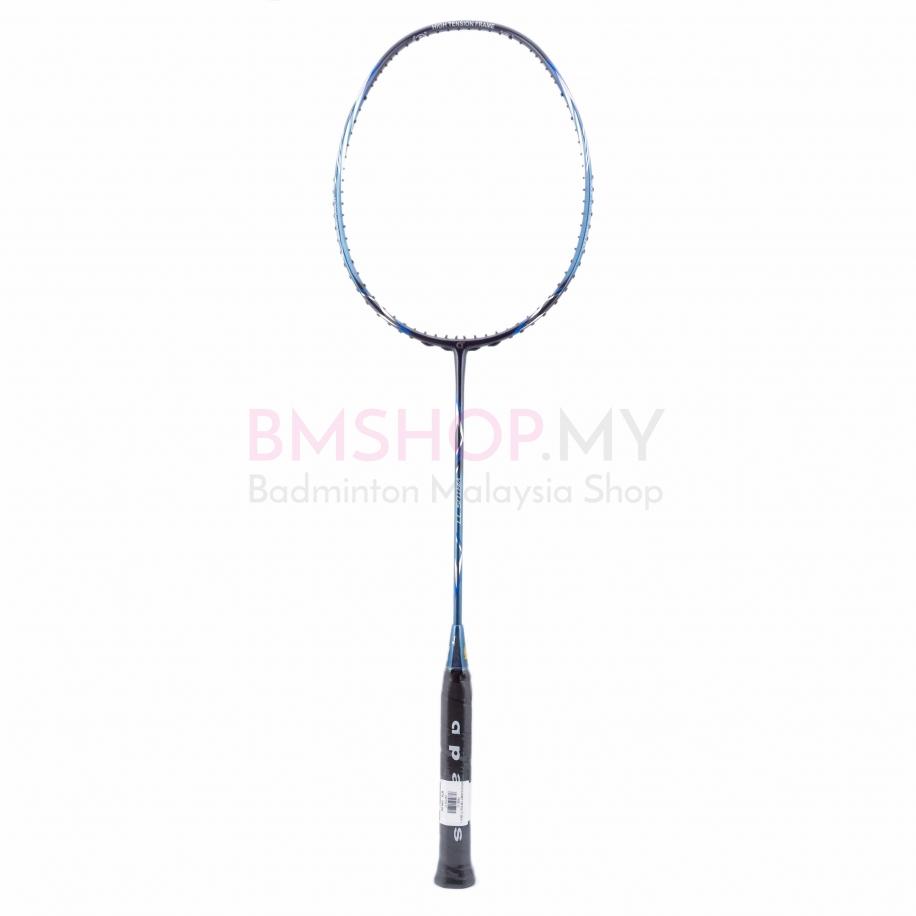 Apacs Racket Virtus 77 Blue
