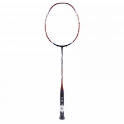 Apacs Racket Virtus 77 Red