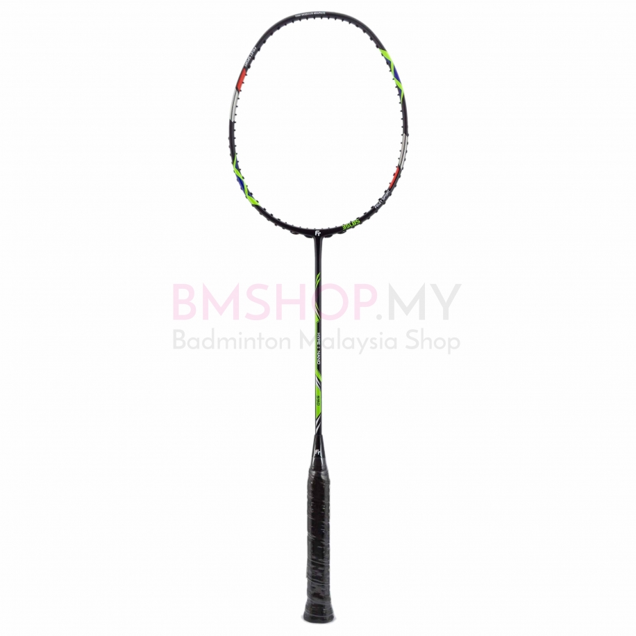 Fleet Racket Hype Nano 990