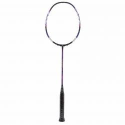 Felet Racket Jeetspeedy 12-1