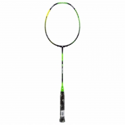 Fleet Racket Speed S-528