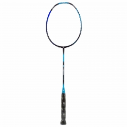 Fleet Racket Speed S-728