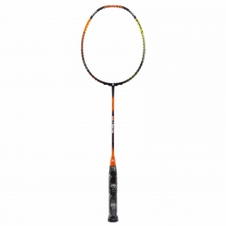 Fleet Racket Speed S-928