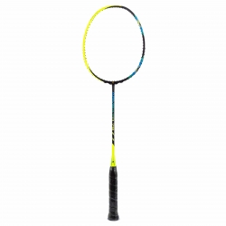 Fleet Racket Armextd 79 4U (Yellow)