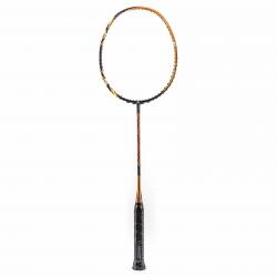 Felet Racket Extro S 98