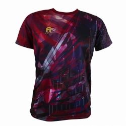Felet Shirt RN 3556