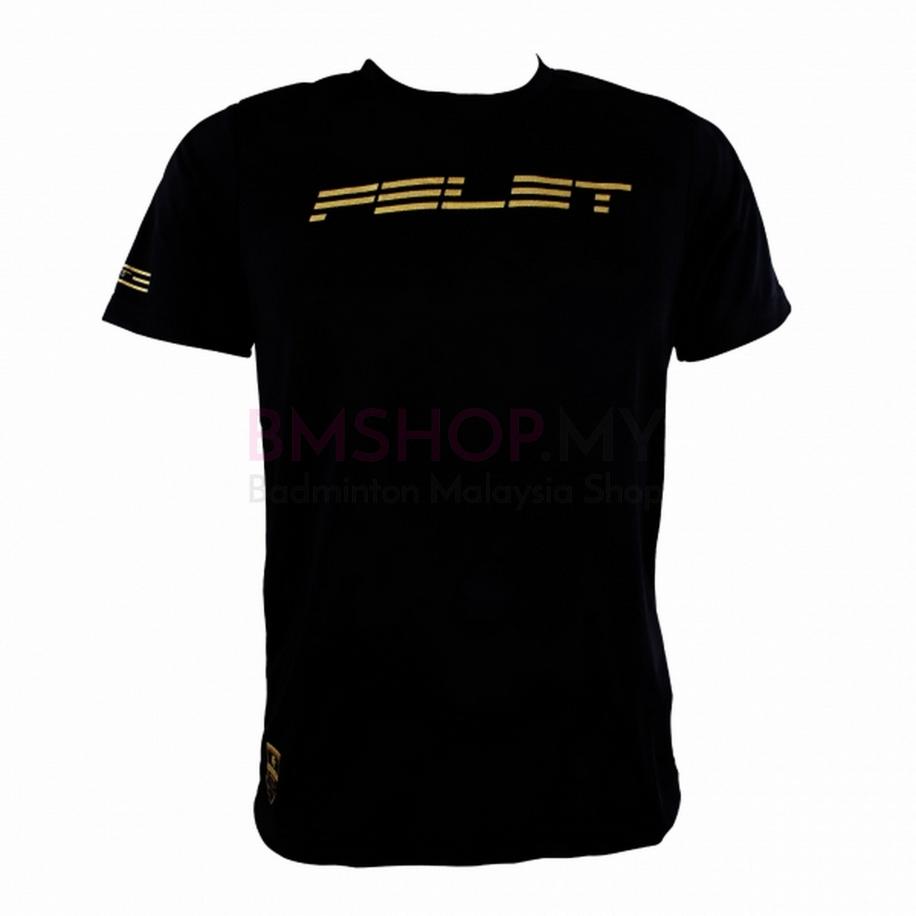 Fleet Shirt H-54