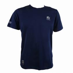 Fleet Shirt H-55 Navy