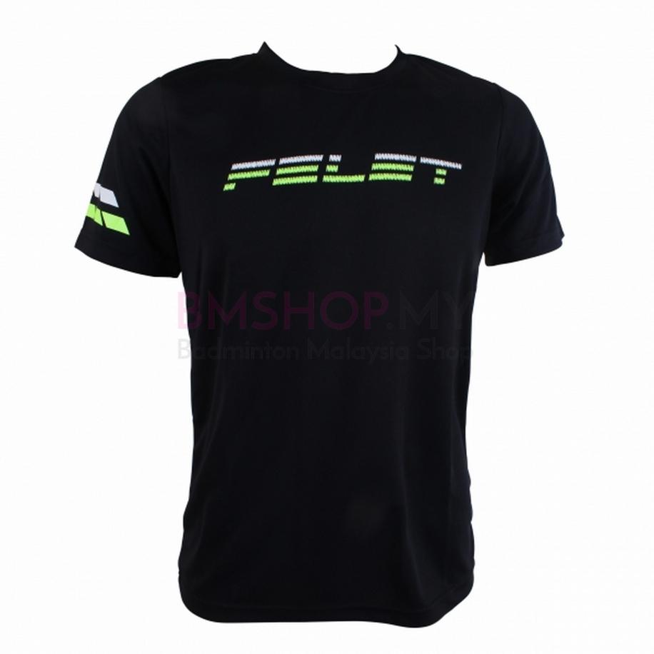 Fleet Shirt H-56