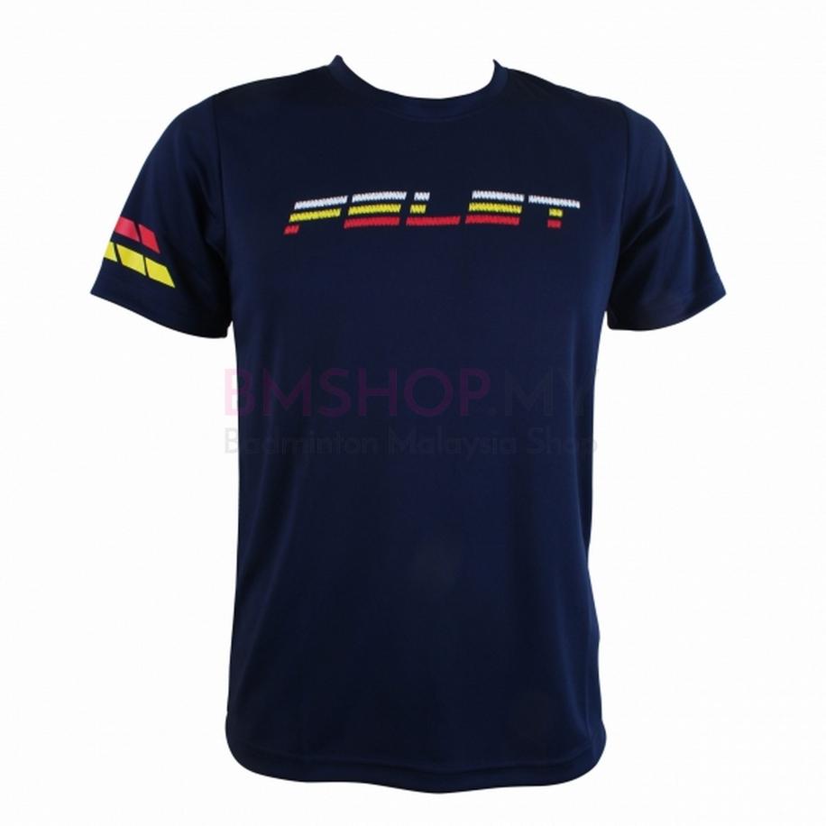 Fleet Shirt H-57