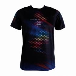 Felet Shirt RN 3552