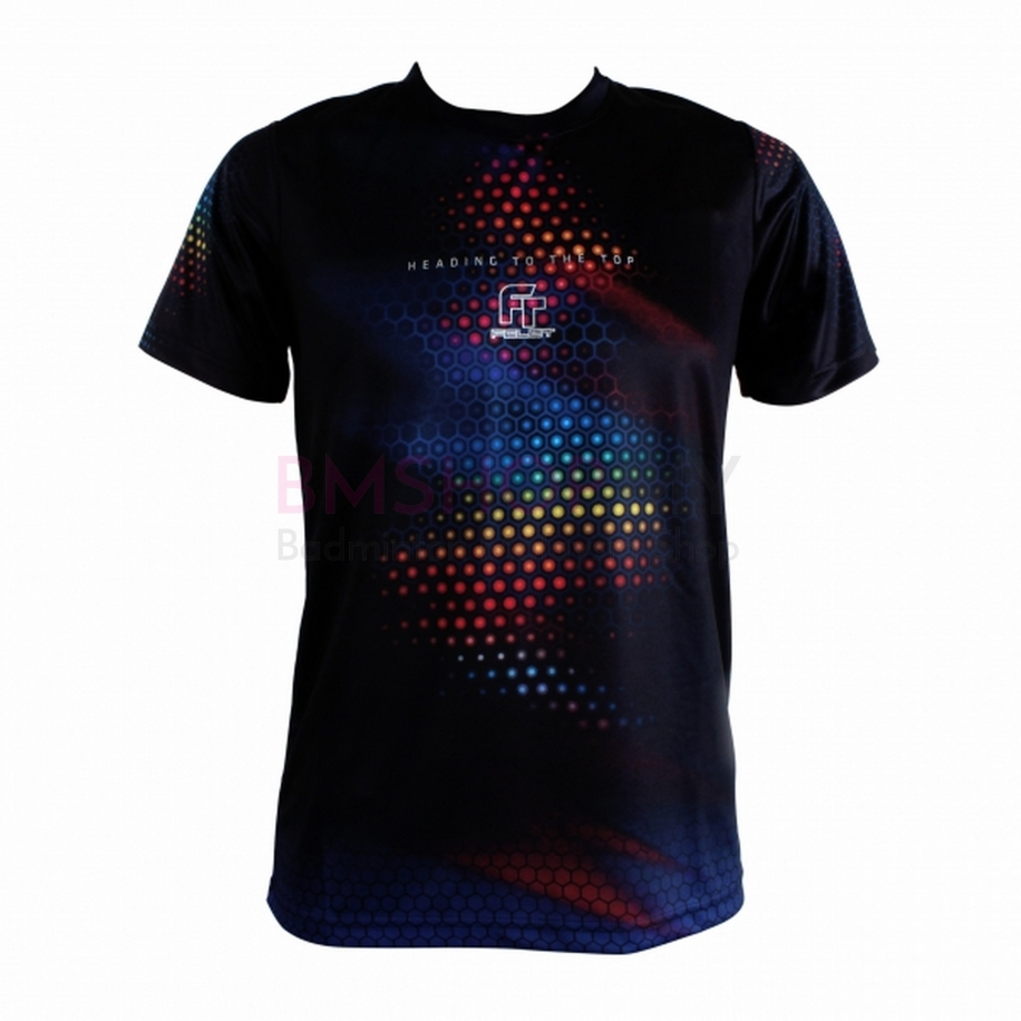 Fleet Shirt RN 3552