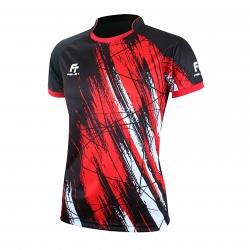 Fleet Shirt RN 3559