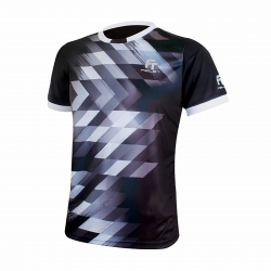 Felet Shirt RN 3561