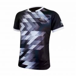 Fleet Shirt RN 3561