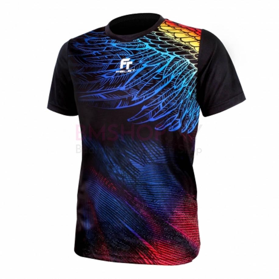 Fleet Shirt RN 3562