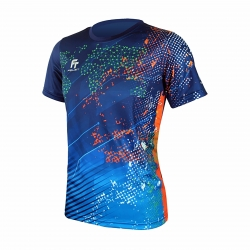 Felet Shirt RN 3564