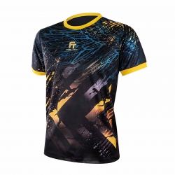 Felet Shirt RN 3566
