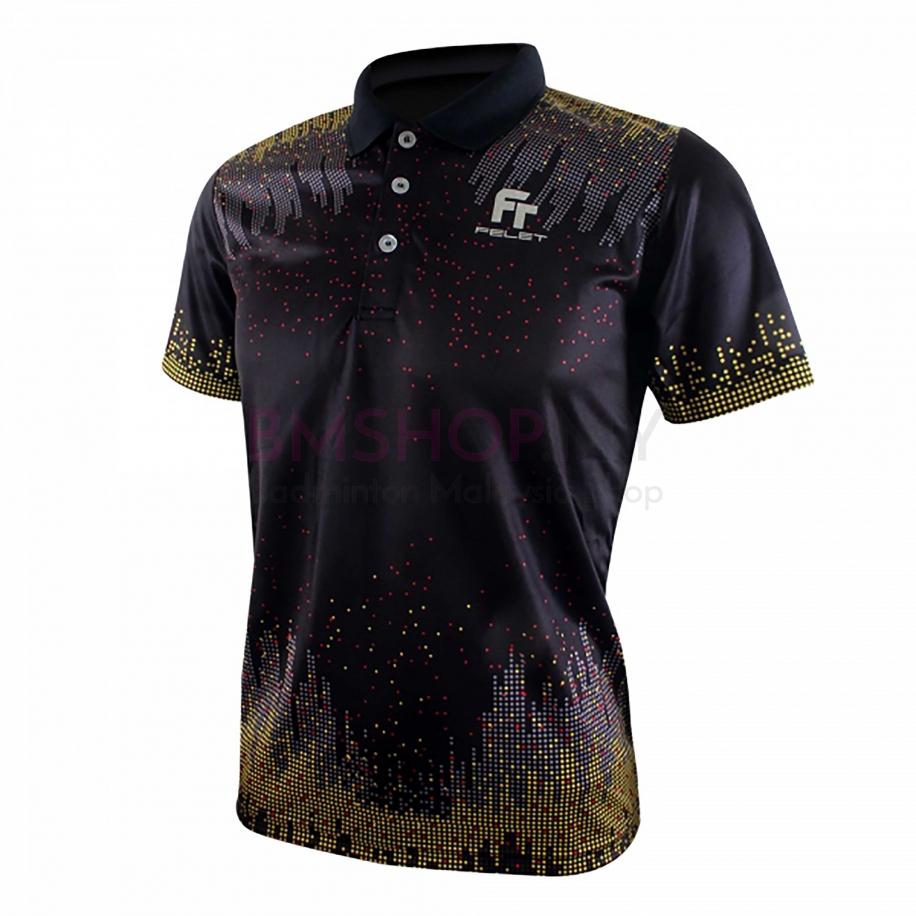 Felet (Fleet) Shirt Collar 5518