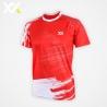 MAXX Shirt Tournament Tee MXSET024T