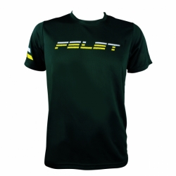Fleet Shirt H-56 Dark Green