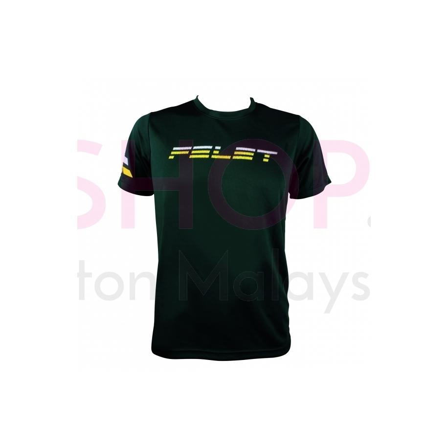 Fleet Shirt H-56 Dark Green