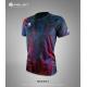 Felet (Fleet) Shirt RN 3567