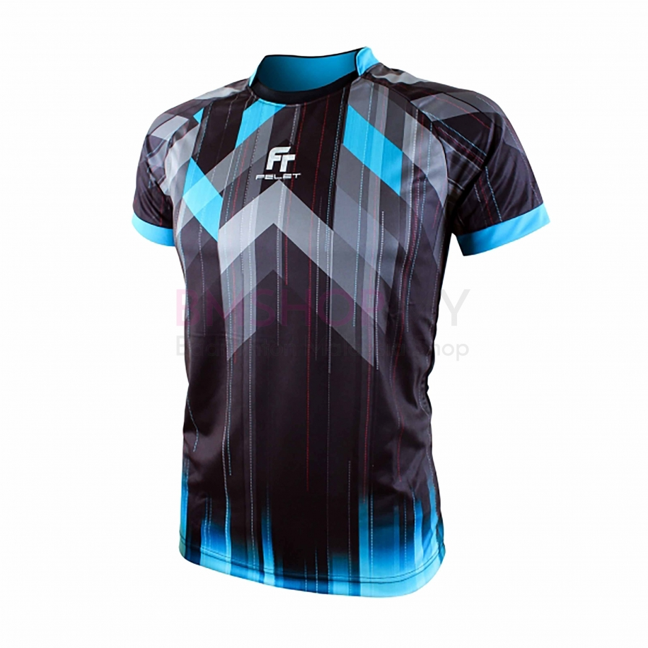 Felet (Fleet) Shirt RN 3570