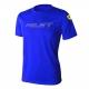Fleet Shirt H-59 Blue