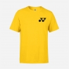 Yonex shirt Training Tee 41001 Yellow/Black (Original)