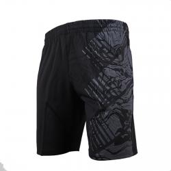 MAXX Pant MXSET027P Black