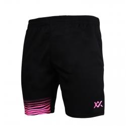 MAXX Pant MXPP028 Black/Pink