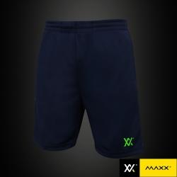 MAXX Pant MXPP011 Navy